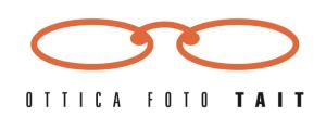 Studio di Optometria - Ottica Tait Mezzolombardo